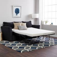 Sofa Bed Sleeper by Sofa Beds Mattresses Shop The Best Deals For Oct 2017