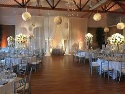 Wedding Venues In Illinois Metropolis Ballroom Of Arlington Heights Arlington Heights