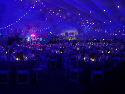 tent party tent party party weddings