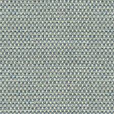 gray furniture fabric fabric sand greysand grey discount designer