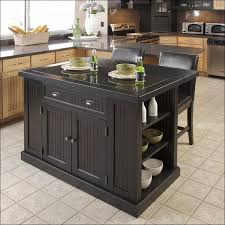 kitchen diamond cabinets lowes wooden legs home depot kitchen