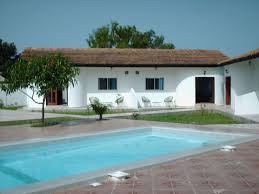 banana lodge apartments self catering apartment with pool near