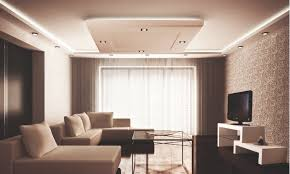 Indirekte Beleuchtung Wohnzimmer Dimmbar Indirekte Beleuchtung Wohnzimmer Modern U2013 Eyesopen Co