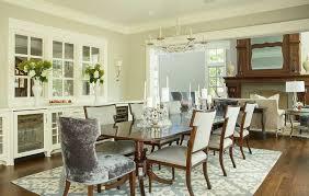 home design the super lavish bywood street residence by martha o