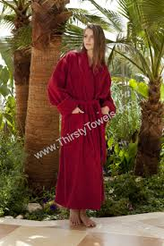 Toddler Terry Cloth Robe 70 Best Robes Images On Pinterest Bath Robes Dress And Dresses