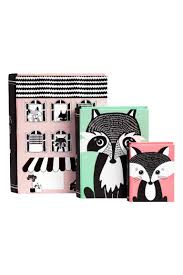 H M Home by 3 Pack Storage Boxes Light Pink Fox Home All H U0026m Gb