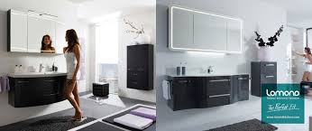 top pioneer bathrooms discount code decor modern on cool cool on