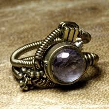 magic power rings images Magic ring luck wealth charms and armulets powerful spell jpg