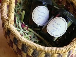 Postpartum Gift Basket 4 Benefits Of Placenta Encapsulation