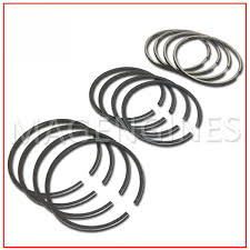 rings engine images Piston rings toyota 5l 3 0 ltr mag engines jpg
