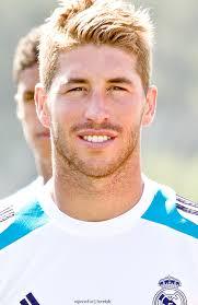 soccer haircut steps 30 best sergio ramos haircuts world cup soccer player sergio