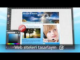 magix web designer 6 magix web designer 6 koşulda etkileyici sayfaları