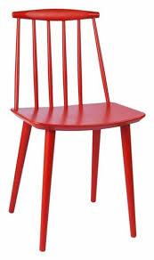 chaise haute bébé aubert amende chaise haute bébé confort woodline concernant chaise bb