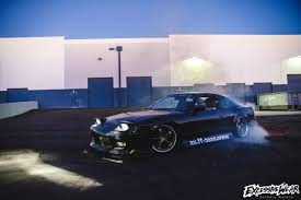 drift cars 240sx drifting