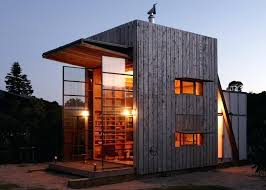 simple modern homes small modern home designs beautiful modern small home info simple