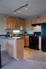 1 bedroom apartments in portland oregon the village at lovejoy fountain tower homes everyaptmapped