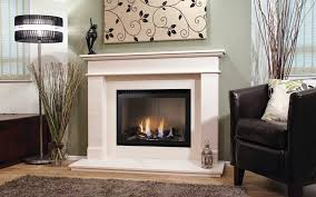 Wildfire Band Nuneaton by Fires Living Flame Gas Fires And Fireplaces By Crystal Fires Uk Made