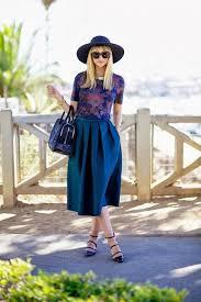 shabbat clothing 46 best shabbat yom tov chic images on fashion skirts