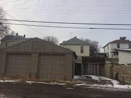 3 4 bedroom home with 2 car detached garage workshop apply cozy