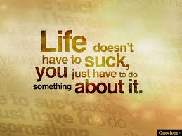 thanksgiving quotes pinterest life doesn u0027t have to success pinterest