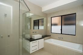 main bathroom ideas main bathroom designs custom main bathroom designs home design ideas