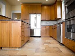 backsplash ideas for kitchen walls how to subway tile kitchen tiling ideas kitchen backsplash