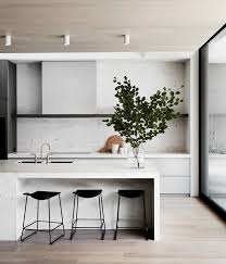 minimal kitchen design minimal kitchens minimal kitchens and minimalist