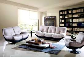Living Room Furniture Cheap Prices by Bedroom Unique Living Room Delectable Unique Living Rooms Room