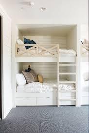 somnus neu hican bed best bunk ladder ideas on pinterest shelf cost flex hi