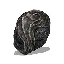 White Soapstone Dark Souls Multiplayer Items Darksouls3