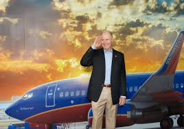 how southwest airlines is disrupting business travel fortune