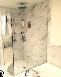 services bathrooms by design bathroom renovation remodeling