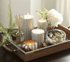 Decorative Trays For Coffee Table Decorative Trays For Coffee Table Foter