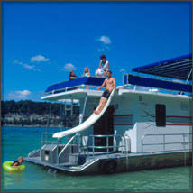2 Bedroom Houseboat For Sale Kentucky Houseboat Rentals U2013 Houseboats In Kentucky U2013 Kentucky
