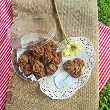 r馮lette cuisine the 25 best amos cookies ideas on amos