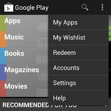 my android apps update my androidautomatically update android apps and stop