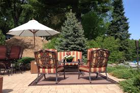 Outdoor Replacement Cushions Deep Seating Testimonials