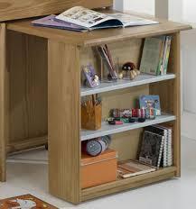 bureau en bois massif bureau bois massif décopin secret de chambre