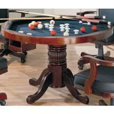 Pool Table And Dining Table by Buy Game Tables Discount Game Room Furniture Card Tables