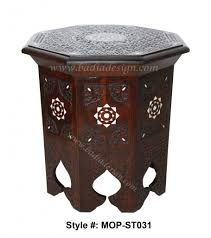 coffee tables moroccan furniture discount moroccan home accents
