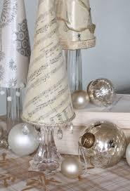 diy wine glass christmas decor traci connell interiors