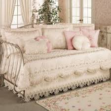 daybed covers sets foter