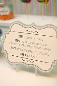 Wedding Buffet Signs by Sweet U0026 Sparkly Wedding Candy Buffet Pink And Navy Pink Candy