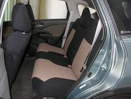honda crv seat cover honda crv standard color seat covers rear seats okole hawaii