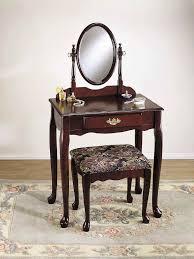 Ikea Bedroom Vanity Ideas Oak Vanity Table Ikea Bedroom Vanities Design Ideas Electoral7 Com