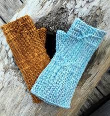 mobius scarf pattern cat bordhi patterns