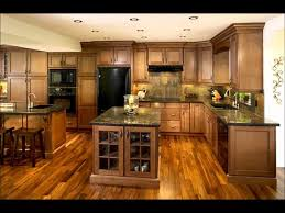 simple kitchen remodel ideas kitchen expansion before and after renovated apartment kitchens