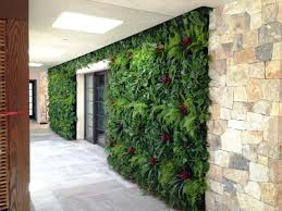 wall ideas living wall planter plans living wall planters living