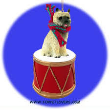 cairn terrier figurines statues and gifts plus gifts by