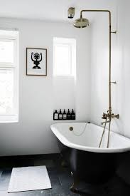 how to replace bathroom faucet shower faucet replacement best roll top bath ideas on pinterest